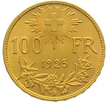 Gold Coins Sursee Luzern Wir Kaufen Goldmünzen Goldvreneli
