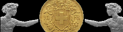 Gold-Coins Sursee Luzern-Logo