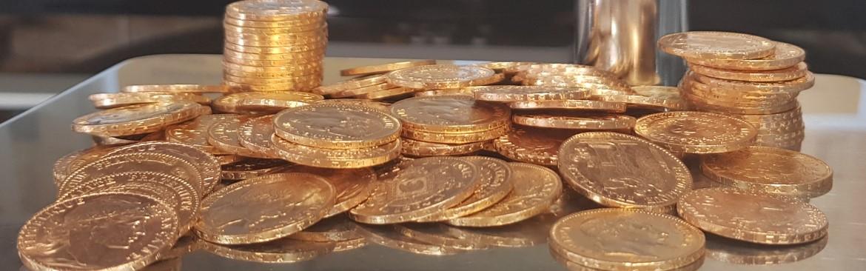 GoldmuenzenEuropa.jpg